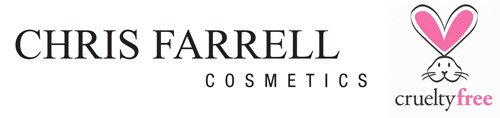 Medizinische Kosmetik, die wirkt | CHRIS FARRELL COSMETICS