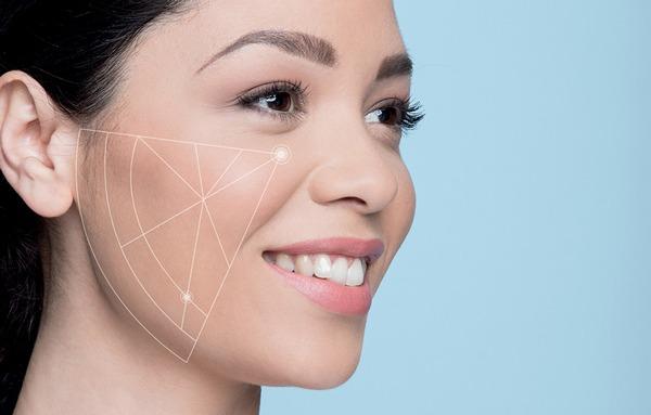 Sichtbare Hautalterung stoppen: Was kann Anti Aging Kosmetik leisten & was nicht?