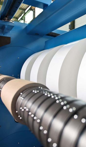 Verpackungslösungen entwickeln und die Folienverarbeitung anpassen