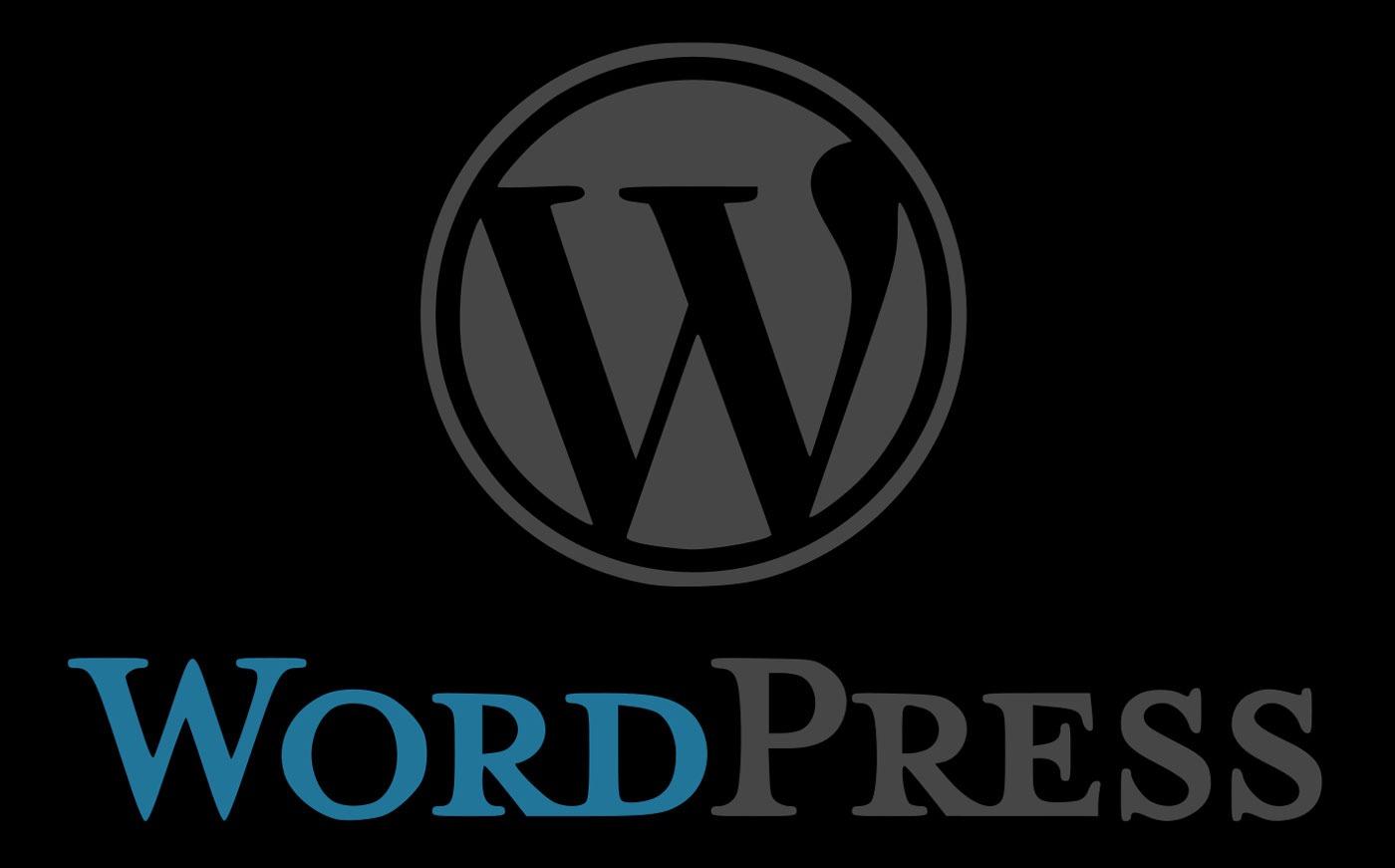 Viele Kunden wollen neben guten Webdesign auch WordPress