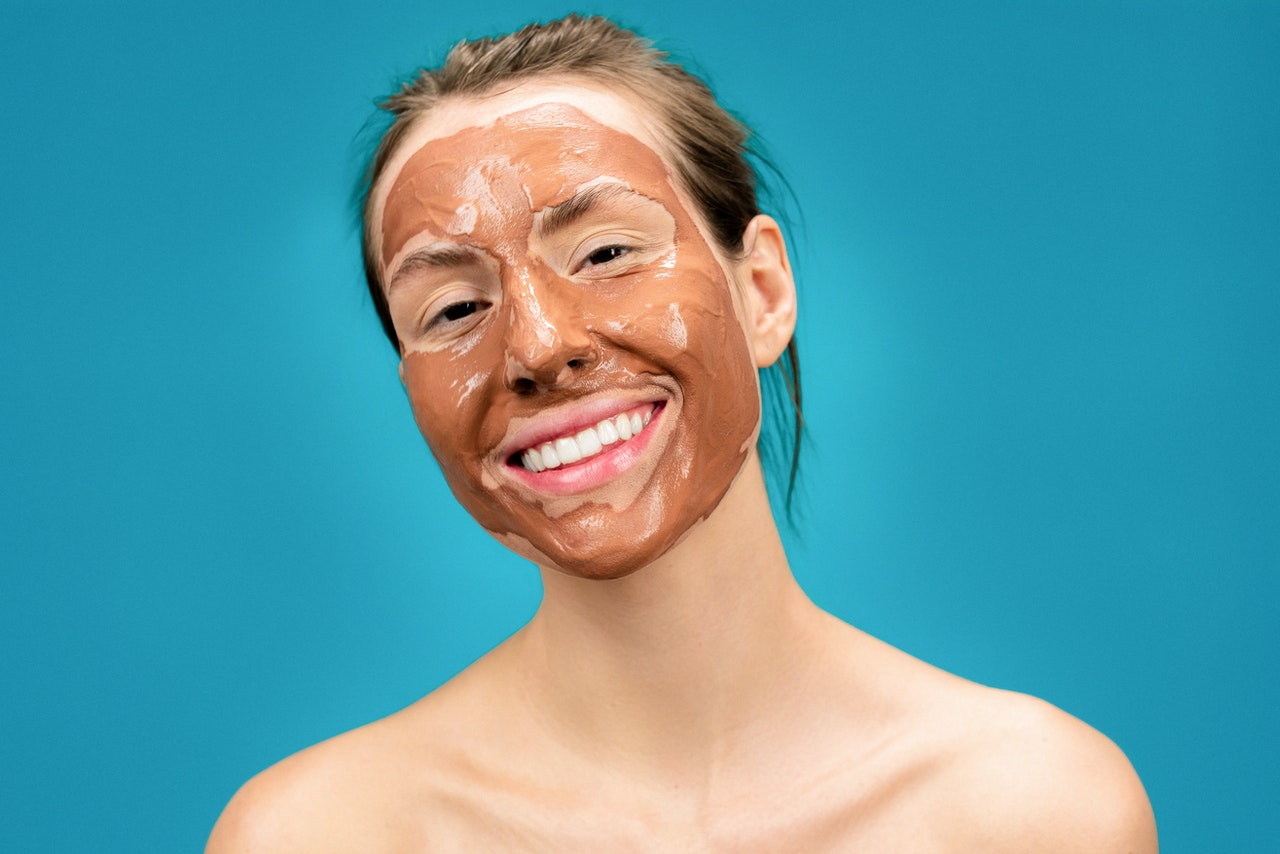 Produkte gegen Couperose bei Chris Farrell Cosmetics